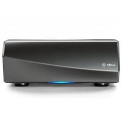 Zonen-Verstärker HEOS AMP HS2