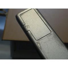 Audio Research CD-Player CD6 (SN45835 Einzelstück, B-Ware)