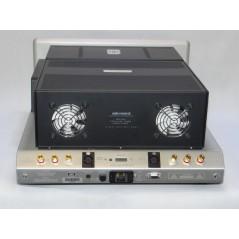 Audio Research Verstärker GS150 (SN48206 Einzelstück, B-Ware)