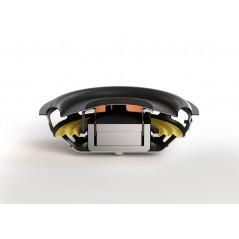 copy of Portabler Lautsprecher KATCH GRAPE LEAF