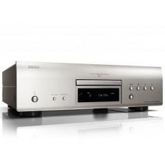 CD-/SACD-Player High-End-Modell DCD-1600NE