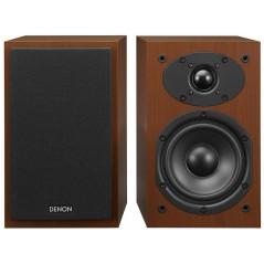 Lautsprecherset SC-M41 (Paarpreis)