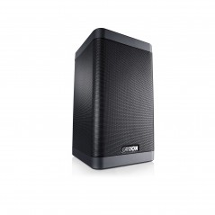 Bluetooth-Lautsprecher SMART SOUNDBOX 3