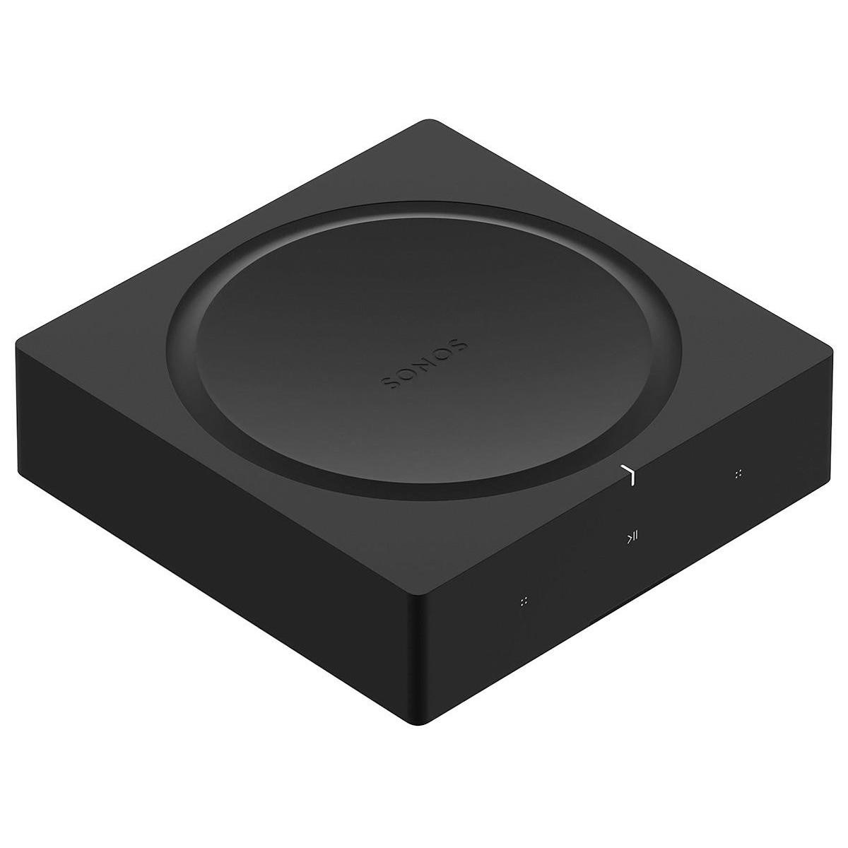Sonos AMP mit Verstärker