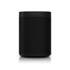 Multiroom lautsprecher Sonos ONE