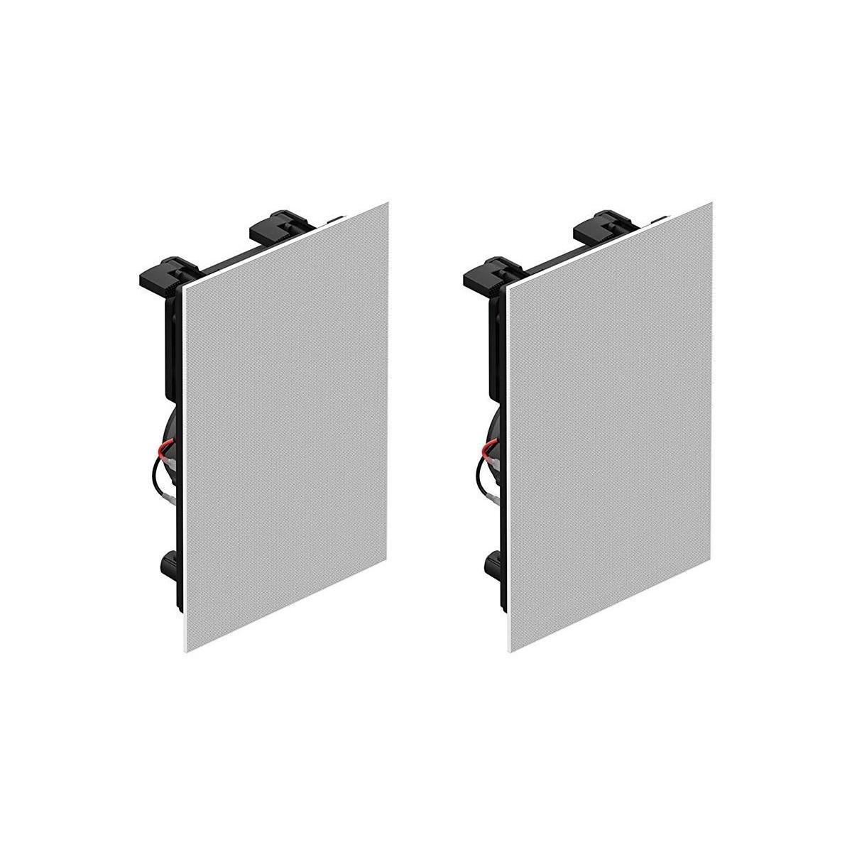 In-Wall Speakers (pair) SONOS IN-WALL BY SONANCE