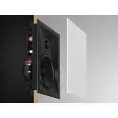 Wandlautsprecher Sonos In-Wall by Sonance (Paarpreis)