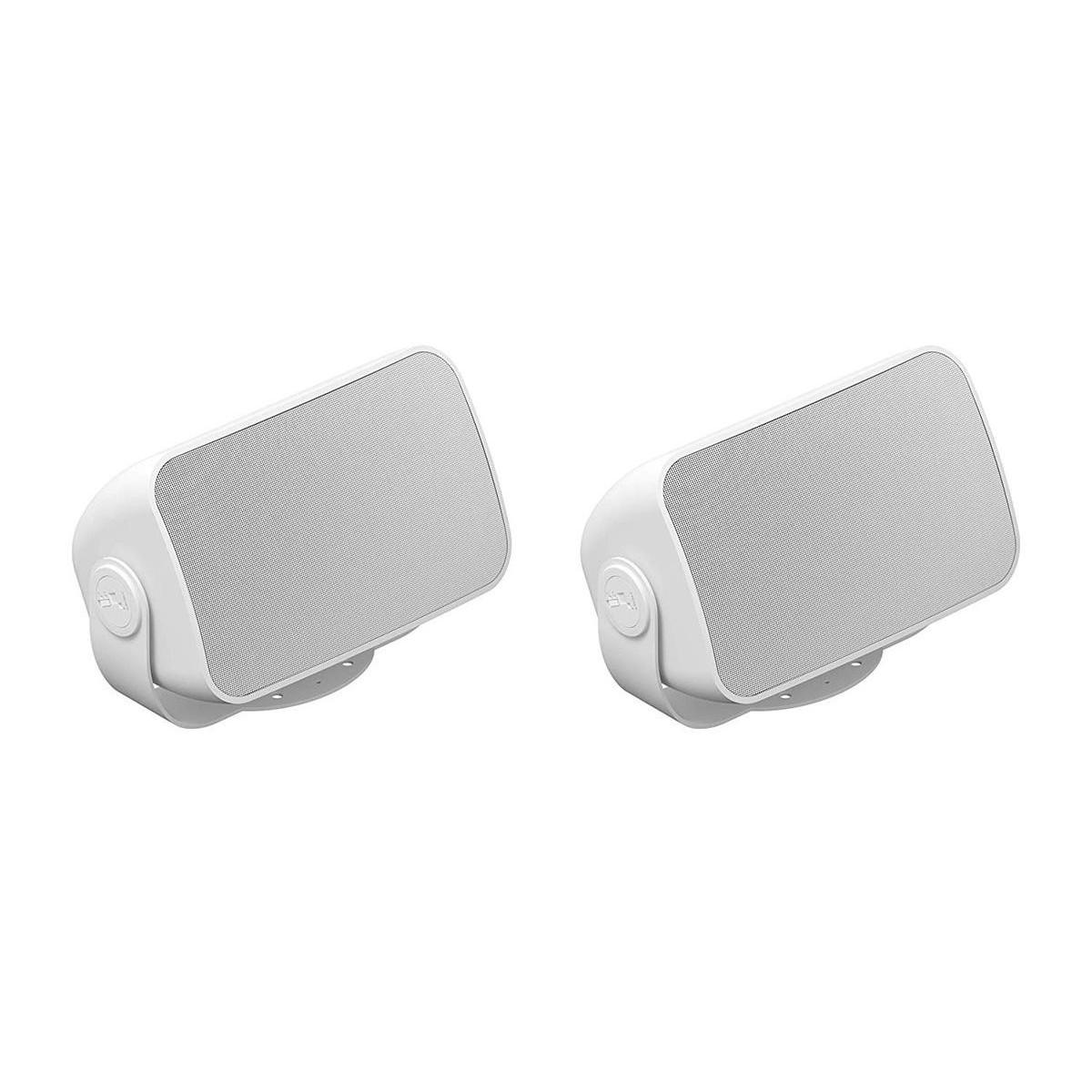 Outdoor Speakers (pair) SONOS OUTDOOR BY SONANCE