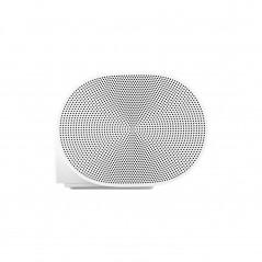 Premium Soundbar Sonos ARC