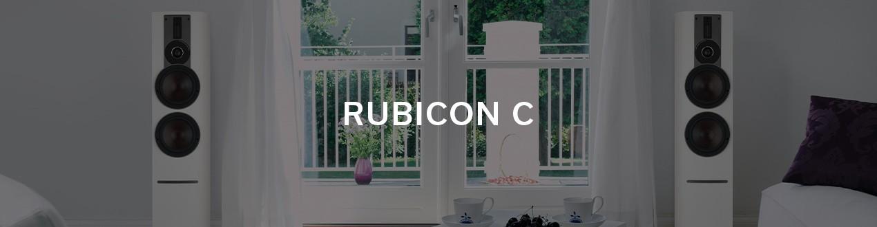 RUBICON C