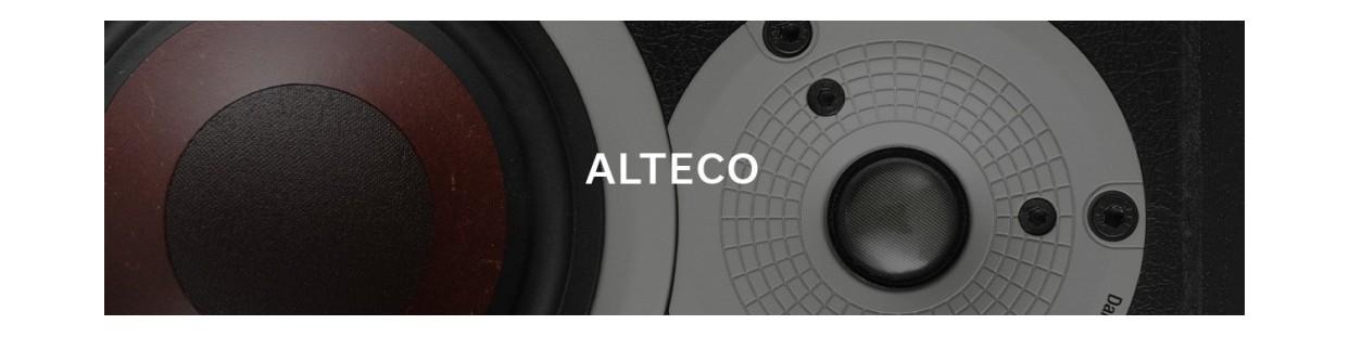 ALTECO