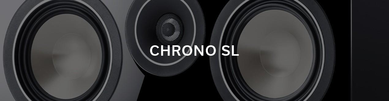 CHRONO SL