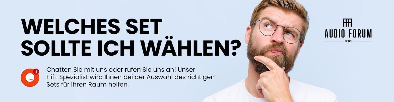 Audioforum-berlin.de